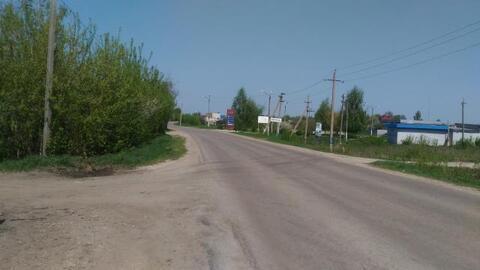 Продажа участка, Воронеж, . - Фото 5