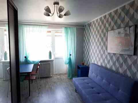 2-х комнатная квартира на Седова - Фото 4