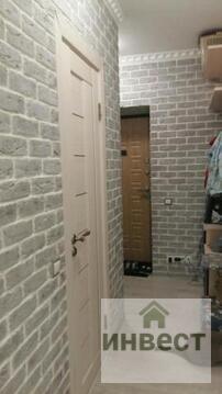 Продается квартира студия, г.Наро-Фоминск, ул.Профсоюзная 11 - Фото 2