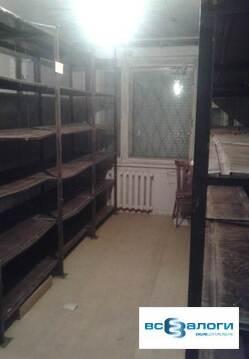 Продажа офиса, Краснокаменск, Краснокаменский район, 808 - Фото 1