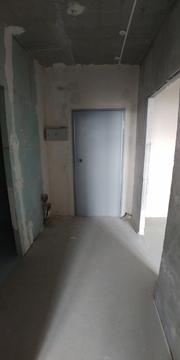 Однокомнатная квартира в новостройке - Фото 5