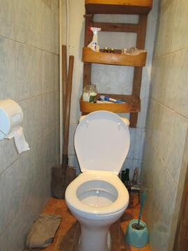Продаю 2-комнатную квартиру в г. Алексин - Фото 4