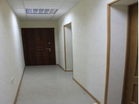 Продажа офиса, Севастополь, Василия Блюхера Улица - Фото 1