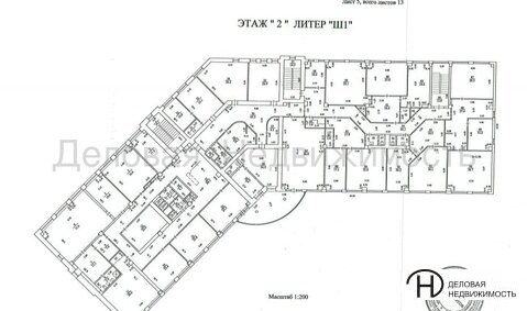 Сдается в аренду отдельностоящее здание под офис в Ижевске - Фото 4
