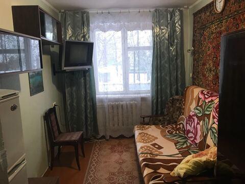 Снять 1-но-комнатную квартиру г. Домодедово, ул. Набережная, 14 - Фото 5
