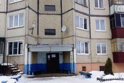 Продается 3-к квартира. Добринка, ул. Воронского, д. 35 - Фото 4