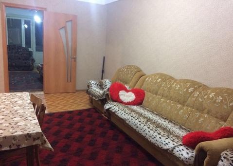 Сдается в аренду квартира г.Махачкала, ул. Абдулхакима Исмаилова - Фото 2