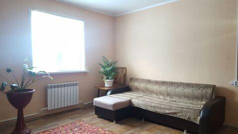 В Бессоновке продам комнату, возможно по ипотеке.