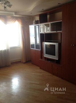 Аренда квартиры посуточно, Волоколамское ш. - Фото 2