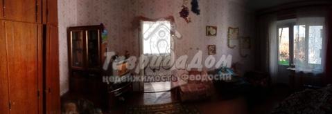 Продажа квартиры, Феодосия, Ул. Федько - Фото 2