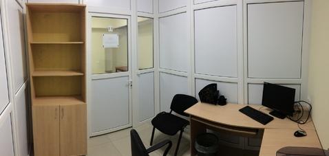 Офисное помещение, 6,6 м2 - Фото 3