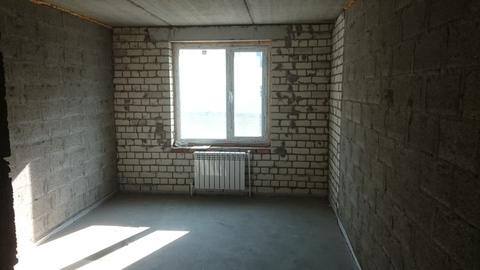 Продажа квартиры, Самара, Митрополита Иоанна Снычева 18 - Фото 3