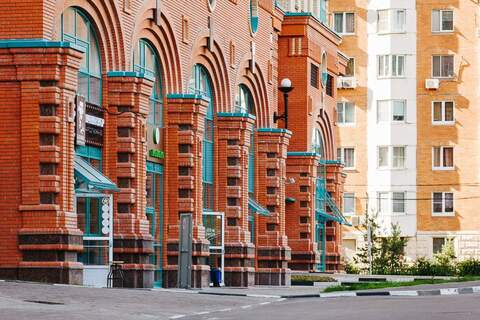 Продам торговое помещение 661 м2, м.Щукинская - Фото 5
