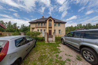 Продажа дома, Калининград, Ул. Родниковая - Фото 1