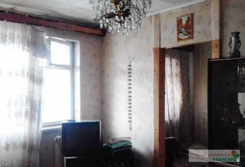 Продается квартира, Ногинск, 47м2 - Фото 2