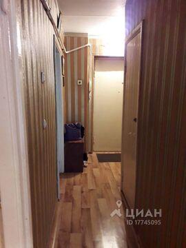 Продажа квартиры, Пермь, Ул. Автозаводская - Фото 1