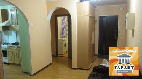 Аренда 2-комн. квартира на ул. Гагарина 29-А в Выборге - Фото 1