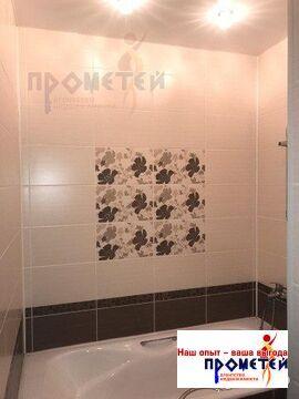 Продажа квартиры, Новосибирск, Ул. Одоевского - Фото 5