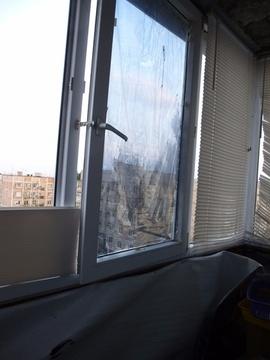 Комната в общежитии в поселке Пролетарский - Фото 5