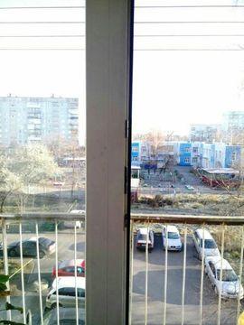 Продам 3к. кв. ул.Радищева, 10 - Фото 5