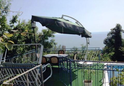 Дом в Сочи с бассейном - Фото 3