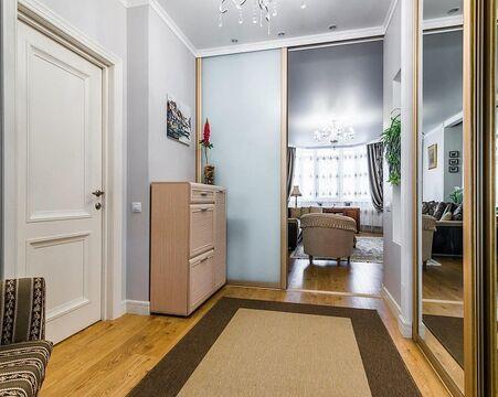 Продается квартира г Краснодар, ул Казбекская, д 16 - Фото 3