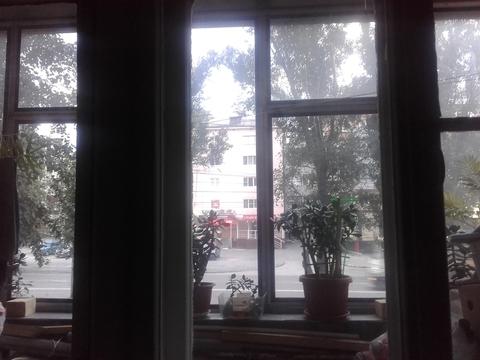 Квартира, Победы, д.65 к.А - Фото 1