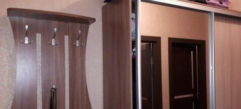 Аренда квартиры, Севастополь, Античный пр-кт. - Фото 5