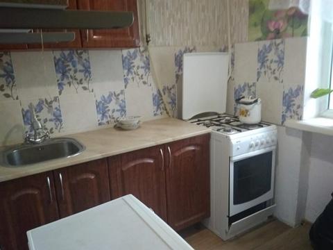 Продается квартира г Севастополь, ул Вакуленчука, д 25 - Фото 3