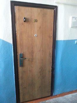 Продажа квартиры, Грозный, Улица Хамзата Орзамиева - Фото 2