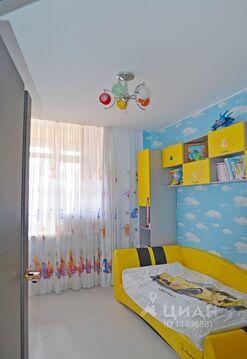 Продажа квартиры, Омск, Ул. Маршала Жукова - Фото 2