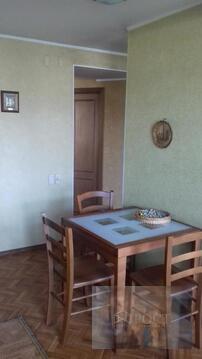 Продам 5-к квартиру, Рыбинск город, улица Бородулина 12 - Фото 3