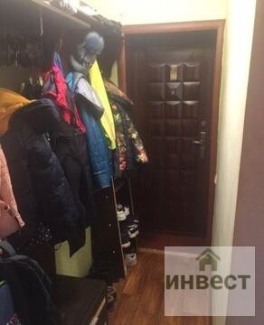 Продается 2 комнатная квартира, Наро-Фоминский район, г. Наро-Фоминск, - Фото 2