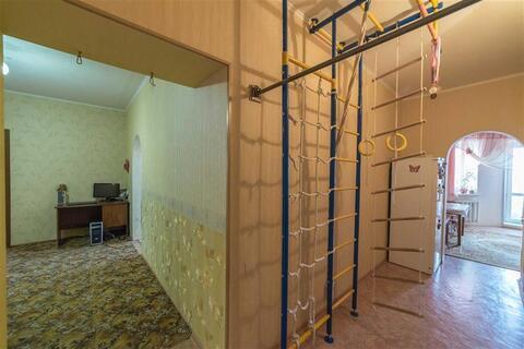 Проспект Победы 71; 2-комнатная квартира стоимостью 4280000 город . - Фото 5