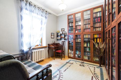 Продается дом 316 кв.м. Раменский р-н п. Кратово, ул. Старомосковская - Фото 2