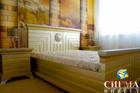 Продается 2-х комнатная кв-ра ЖК Дирижабль - Фото 5