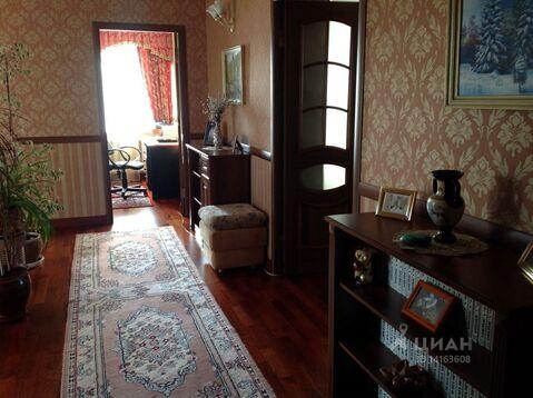Продажа дома, Додзь, Корткеросский район, Набережная улица - Фото 1