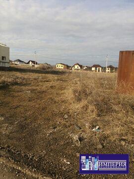 Участок в новом микрорайоне - Фото 2