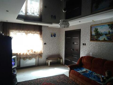 Продажа дома, Улан-Удэ, Ул. Снежная - Фото 5