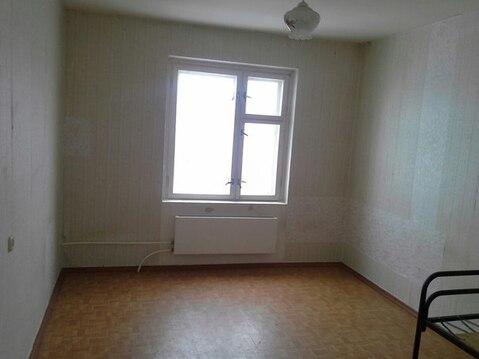 3 ком. квартира, п. Усть-Луга, квартал Ленрыба 26 - Фото 5