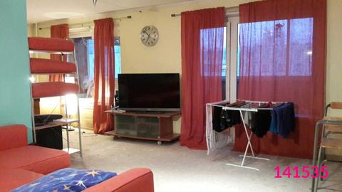 Продам 3-к.квартиру - Фото 4