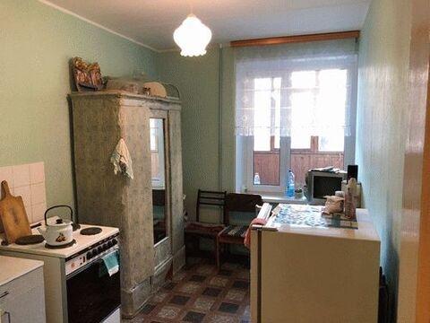 Продажа квартиры, м. Измайловская, Ул. Борисовская - Фото 1