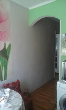 Срочно! На продаже 2 к. квартира с ремонтом в Орловке по лучшей цене! - Фото 4