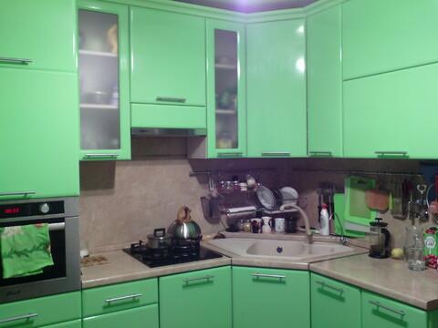 Продам 3-ую в центре г.Тосно, пр.Ленина, д.57 Ленинградской области - Фото 5
