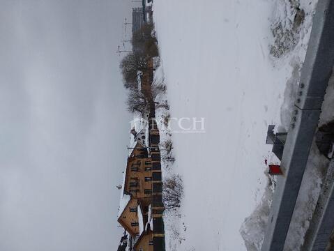 Продажа участка, Николо-Хованское, Сосенское с. п. - Фото 2