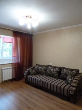 Объявление №1847858: Аренда апартаментов. Украина