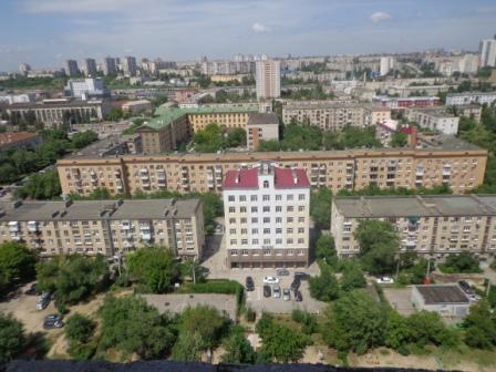 Продается 4-х ком кв ул Чуйкова 51а - Фото 3