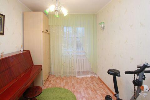 3-комнатная квартира в комсомольском - Фото 2