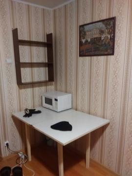 Сдается комната на ул.мопра дом15 - Фото 4
