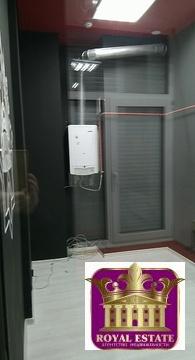 Сдается в аренду офис Респ Крым, г Симферополь, ул Крылова, д 3 - Фото 3